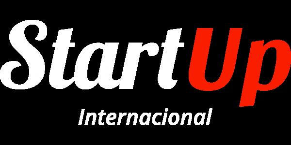 StartUp Internacional